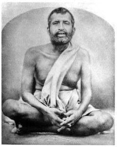 Рамакришна Гададхар Чаттопадхьяй
