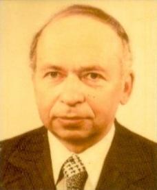 Реомар Ефимович Ровинский